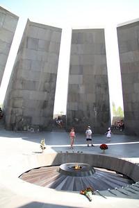 armenia 15 ago 330