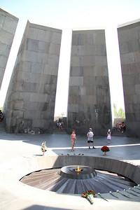 armenia 15 ago 332
