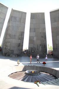 armenia 15 ago 331