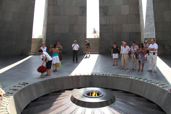 armenia 15 ago 322