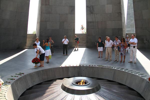 armenia 15 ago 321