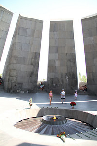 armenia 15 ago 333