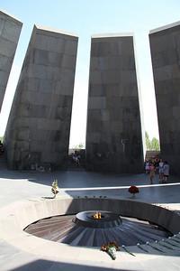 armenia 15 ago 338