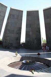 armenia 15 ago 339