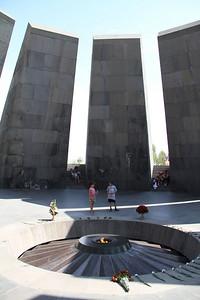 armenia 15 ago 336