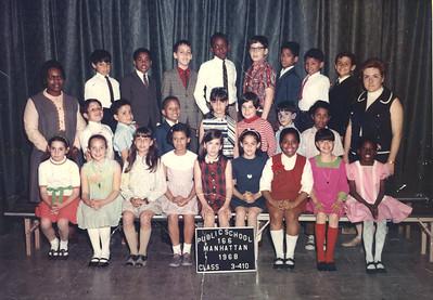 NYC_PS166_1968_3rdGrade_Class3-410