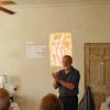 Ashantilly - Kevin Kiernan Presentation 09-18-11