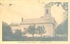 Ashfield Congregational Church