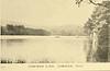 Ashfield Ashfield Lake 2