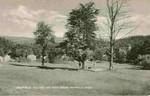 Ashfield Golf Course