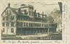 Ashfield Ashfield House 2