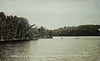 N Ashfield Ma Ashfield Lake