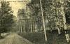 Ashfield Goshen Road