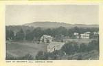 Ashfield Belding Hill