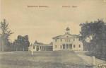 Ashfield Sanderson Academy