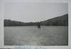 Ashfield Ashfield Lake RPPC