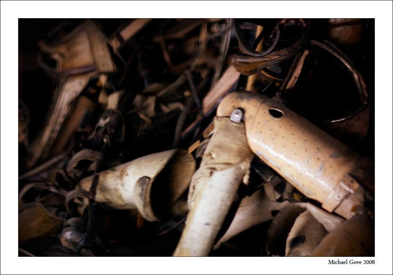 IMAGE: http://photosignals.smugmug.com/History/Auschwitz-and-Birkenau-Poland/Remains-of-limbs-and-walking/292196484_bGiAN-X3.jpg