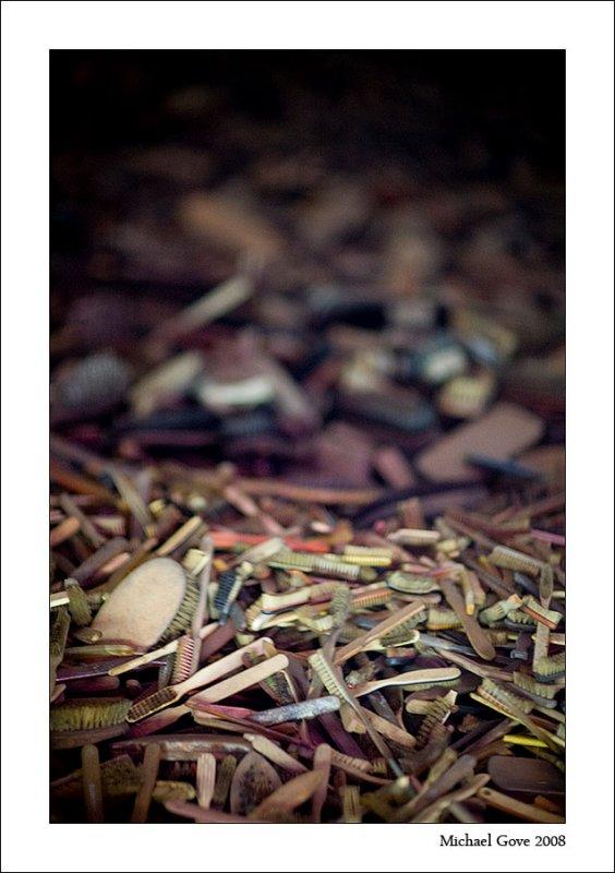 IMAGE: http://photosignals.smugmug.com/History/Auschwitz-and-Birkenau-Poland/Personal-items-including/292196440_kk9Ec-X3.jpg