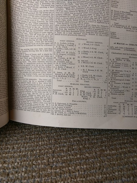 Merion Oct 2-4, 1896 A