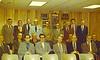 11. Super Six men's class about 1974.