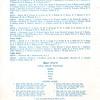 BRGS Speech Day 21st November 1973 004