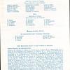 BRGS Speech Day 21st November 1973 003
