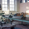 BRGS Light metal work room 1958 1