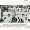 Bacup and District Sunday School Cricket League 1899 to 1949 003