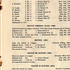 Bacup and District Sunday School Cricket League 1899 to 1949 020
