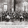 Bacup Old Band Forest House 1853