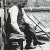 Stacksteads David Heys  Alice Sellers' father  Stonemason_