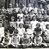 Bacup Thorn School 1949