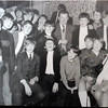Bacup Stacksteads Youthclub 1960s