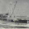 Americano_Don_Morgan_Tacoma_1944_Peterson_Boat