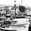 Golden_Glow_Built_1951_Tacoma_John_Zolezzi_Arnold_Bastista