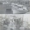 Margie_Dor_Ann_Patrick_Baitboats
