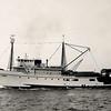 CONTE_Di_SAVOIA_Built_1947_Newport_Beach_Calif_Castagnola_Massa_Family_s