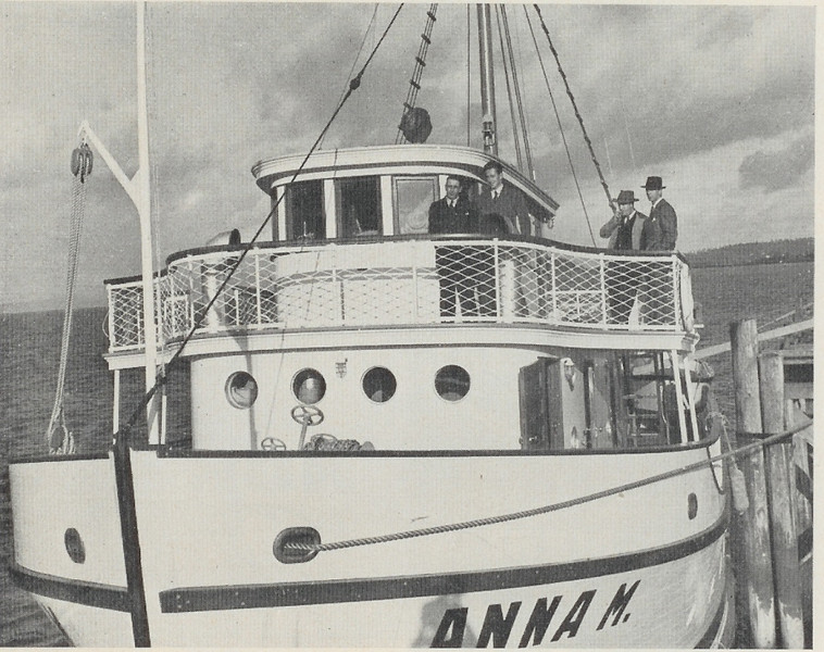 Anna_M_1942_Built_Western_Boat