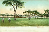 Golf Club, ca. 1905
