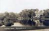 Shadow Brook, 9.8 acre estate, 1911.
