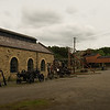 Beamish Museum in Co. Durham