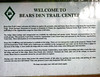 Bears Den Trail Center