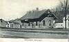 Becket RR Station3
