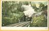 Berkshire Hills State Line Tunnel