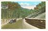 Berkshire Hills Mohawk Trail