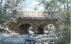Berkshire Hills Grove Hill Bridge