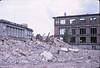 Martin-Gropius-Bau, Berlin 1964
