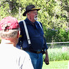 "Randy Bender has also been involved in ""cemetery walks"" staged at Rose Hill Cemetery at Spearfish.  We featured that event in our <a href=""http://www.photographs.galeymiller.org/History/SpearfishHistory/Rose-Hill-Cemetery-Walk/19315187_jjhFQD""> <i><u>2012 Rose Hill Cemetery Gallery</u></i></a>."