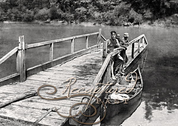 "Barton Ferry 1922  www.recapturedpast.com  Visit us on FACEBOOK for before and after samples! <a href=""http://www.facebook.com/pages/Recaptured-Past-Photo-Restoration/156443954385324"" target=""_TOP"" style=""font-family: ""lucida grande"",tahoma,verdana,arial,sans-serif; font-size: 11px; font-variant: normal; font-style: normal; font-weight: normal; color: #3B5998; text-decoration: none;"" title=""Recaptured Past: Photo Restoration"">Recaptured Past: Photo Restoration</a><br/><a href=""http://www.facebook.com/pages/Recaptured-Past-Photo-Restoration/156443954385324"" target=""_TOP"" title=""Recaptured Past: Photo Restoration""><img src=""http://badge.facebook.com/badge/156443954385324.2948.521627115.png"" width=""120"" height=""275"" style=""border: 0px;"" /></a><br/>"