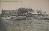 Blandford Dean Memorial Park 1930's